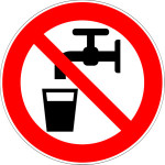 No_drinking_water11-150x150